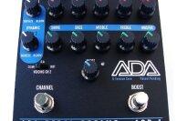 A/DA APP Guitar Preamp