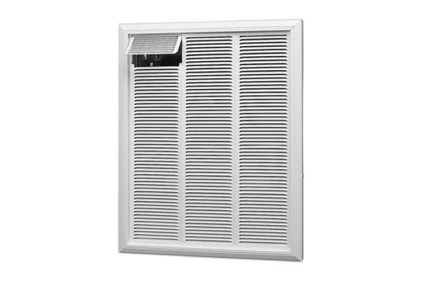 best Dimplex Watt Fan Electric Wall Heater