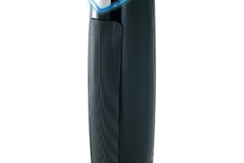防菌AC4825,三合一空气净化系统