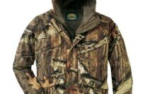 Cabela's MT050 GORE-TEX Quiet Pack Jacket