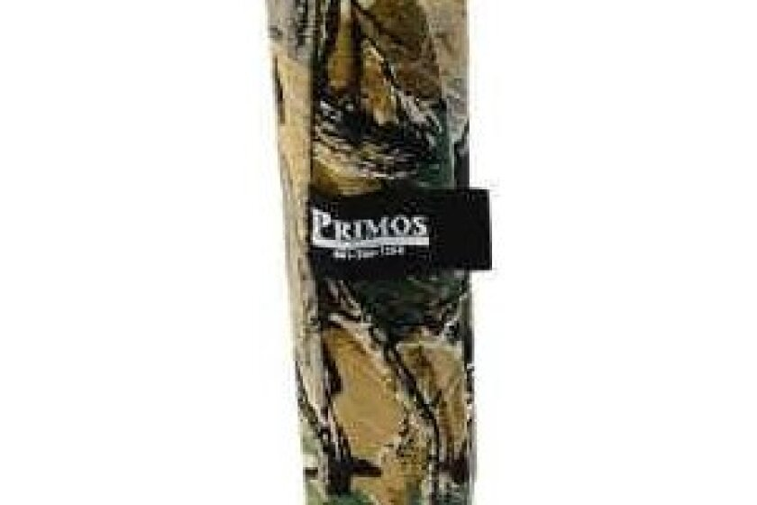 Primos Big Bucks Rattle Bag