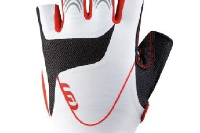 Louis Garneau Mondo Glove