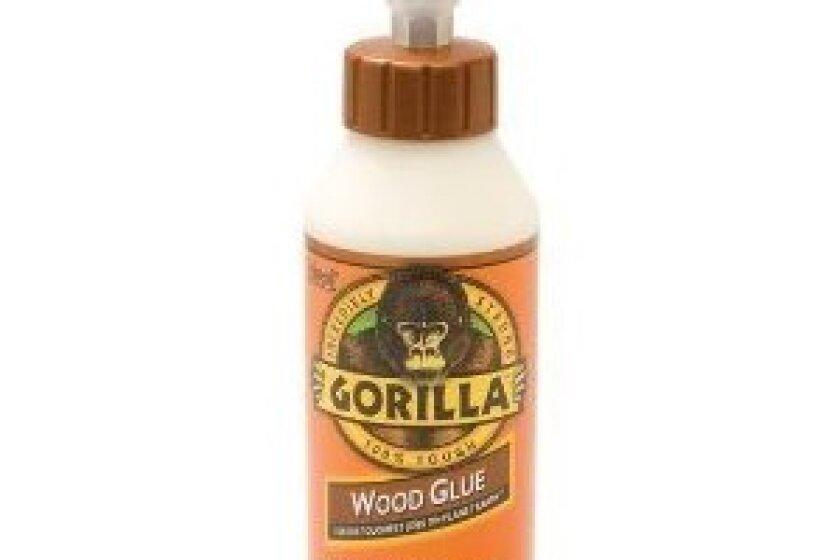 best wood glues