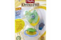 Playtex OrthoPro Silicone Pacifier
