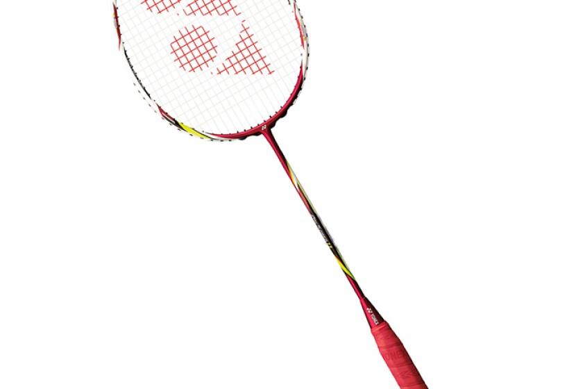 Yonex ArcSaber 11 Badminton