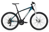 Giant ATX 27.5 2 Mountain Bike