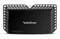 rockford-car-amplifier-bestcovery