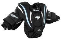 Vaughn Ventus LT90 Goalie Chest & Arm Protector