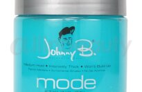 Johnny B Mode Styling Gel Medium Hold