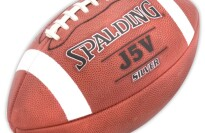 Spalding J5V Advance Composite Leather Ball
