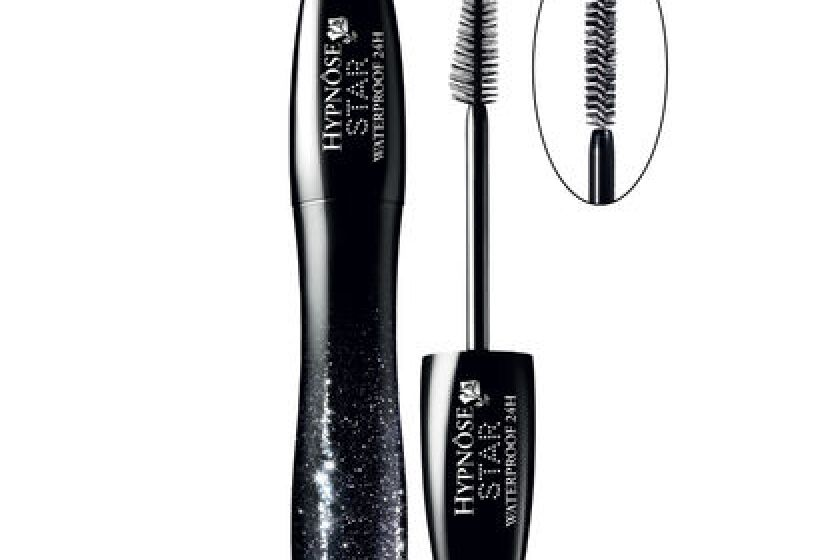 Lancome Hypnose Star 24H Waterproof Mascara