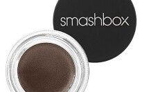 Smashbox Limitless 15 Hour Wear Cream Shadow