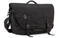best Timbuk2 Commute Laptop Messenger Bag