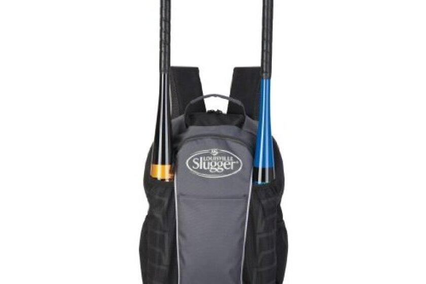 Louisville Slugger EB 2014 Series 3 Stick Baseball Bag