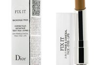 Christian Dior Fix It 2-in-1 Prime and Conceal
