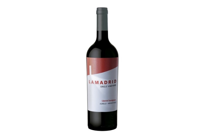 Lamadrid Cabernet Sauvignon.jpg