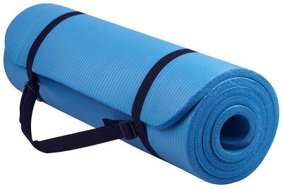 BalanceFrom GoYoga All-Purpose Yoga Mat.jpg