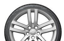 Hankook Ventus S1 Noble2 Performance Radial Tire