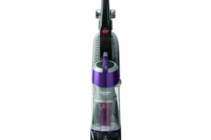 Bissell CleanView 9595 Vacuum with OnePass