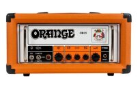Orange OR15H - 15-Watt Guitar Amp head
