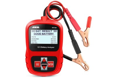 ancel bst200 battery tester.jpg