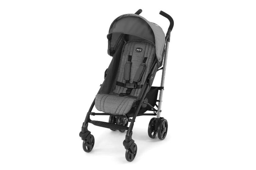best Chicco C6 Stroller