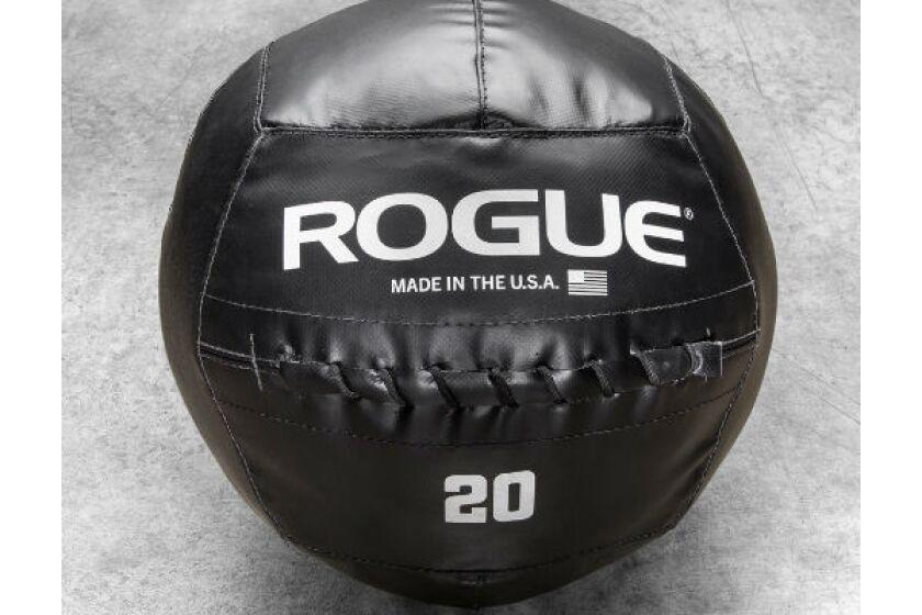 Rogue Medicine Ball