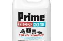 Prestone Prime Antifreeze/Coolant