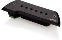 EMG ACS Acoustic Active Soundhole Pickup System