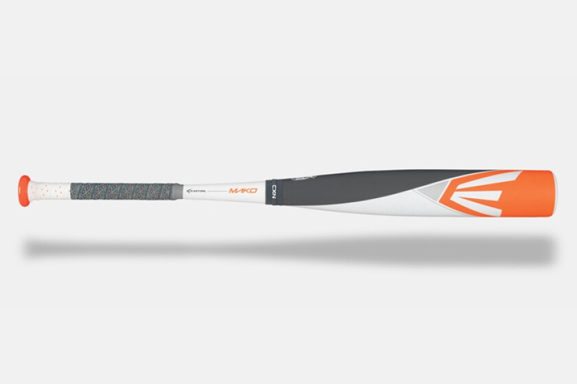 Easton 2014 Mako Comp Senior Big Barrel Baseball Bat -10