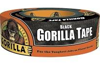 best Gorilla Tape 1.88-inch x 35-Yard Duct Tape