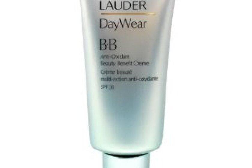 Estee Lauder DayWear Anti-Oxidant Beauty Benefit Cream SPF 35