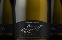 Greg Norman Estates Sparkling Chardonnay Pinot Noir