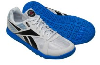 Reebok CrossFit Flex Nano - Men's