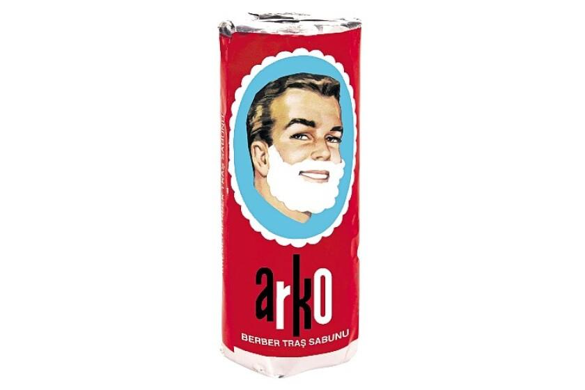 best Arko Shave Soap