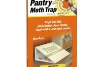 Terro 2900 Pantry Moth Trap
