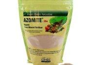 OMRI Organic Trace Mineral Soil Additive Fertilizer
