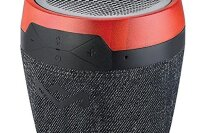 House of Marley EM-JA007-BK Chant Mini Bluetooth Portable Speaker