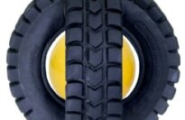 PetQwerks Animal Sounds X-Tire Balls