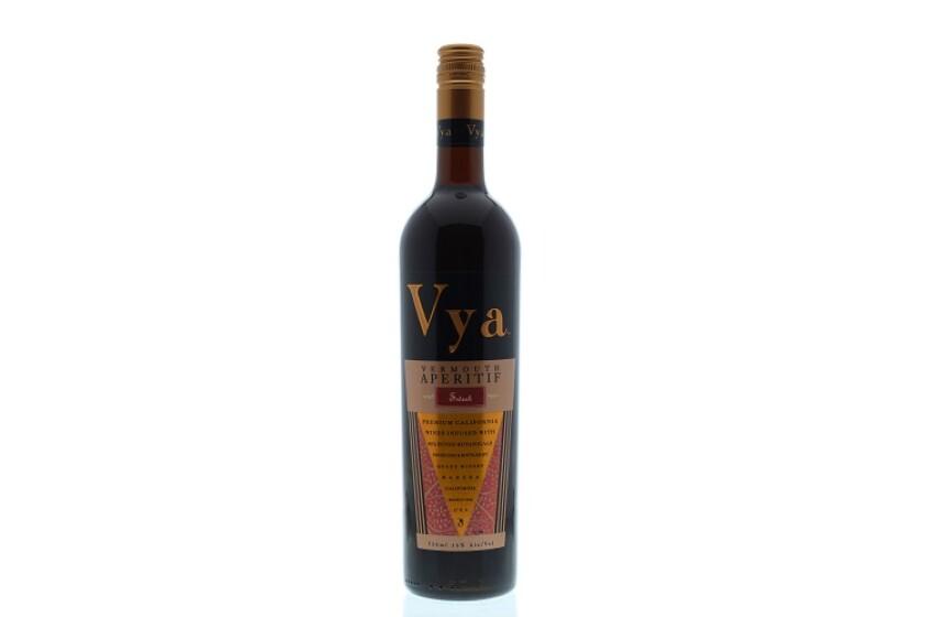 Vya Sweet Vermouth.jpg