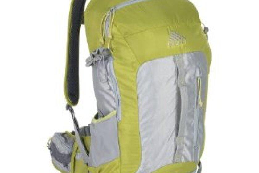 Kelty Impact 30-Liter Backpack