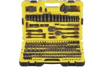 best chrome quick change drill and drive set