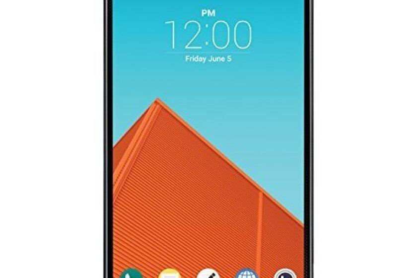 LG G4 - Sprint