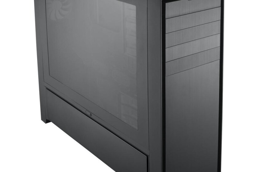 Corsair Obsidian Series 900D Super Tower Computer Case CC-9011022-WW