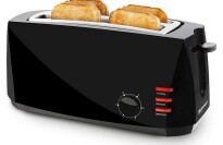elite gourmet ect4829b toaster.jpg