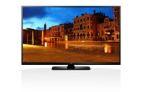 LG Electronics 60PB6900 60-Inch 1080p 600Hz 3D Plasma TV
