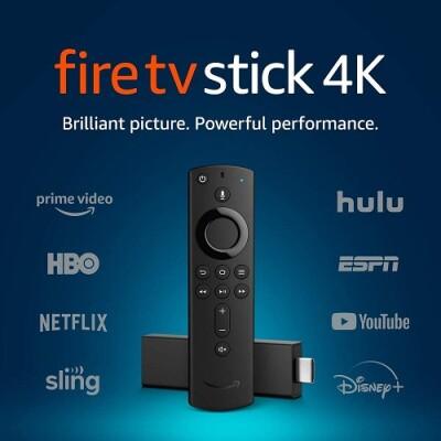 fire tv stick 4k.jpg