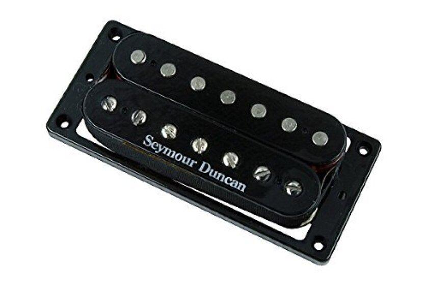 Seymour Duncan JB Model 7-String Pickup
