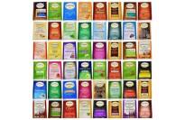 Best Tea Sampler