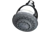 best Culligan WSH-C125 Shower Filter
